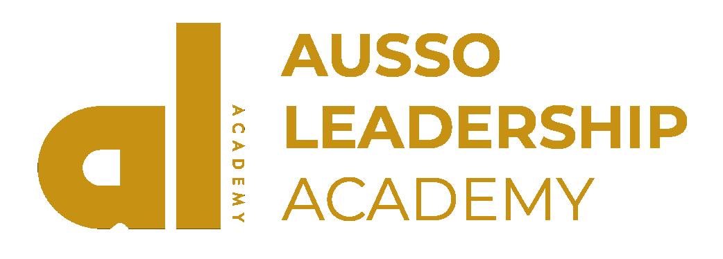 Ausso Academy